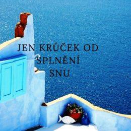 Santorini_náhledový obrázek