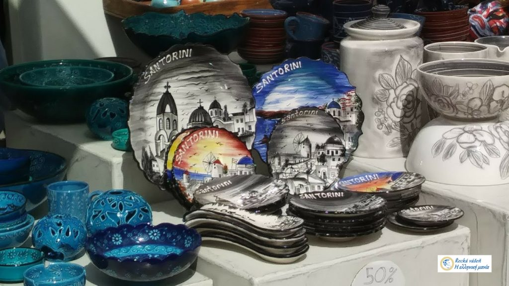 Santorinská keramika_1