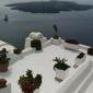 Santorini_náhledový