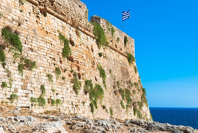 Fortezza Rethymno_2