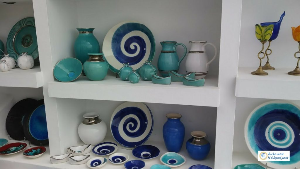 Santorinská keramika_2