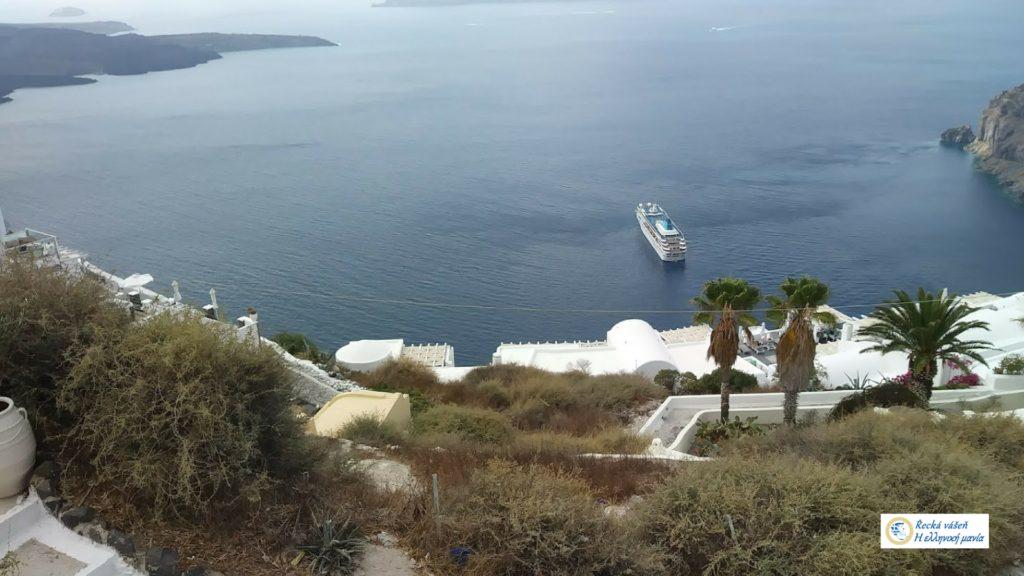 Santorini_3