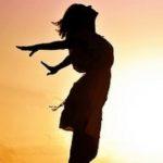 Woman náhledový obrázek