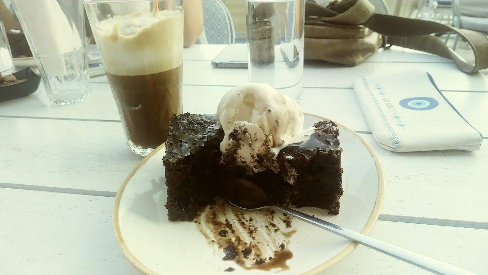 Parka_kafe
