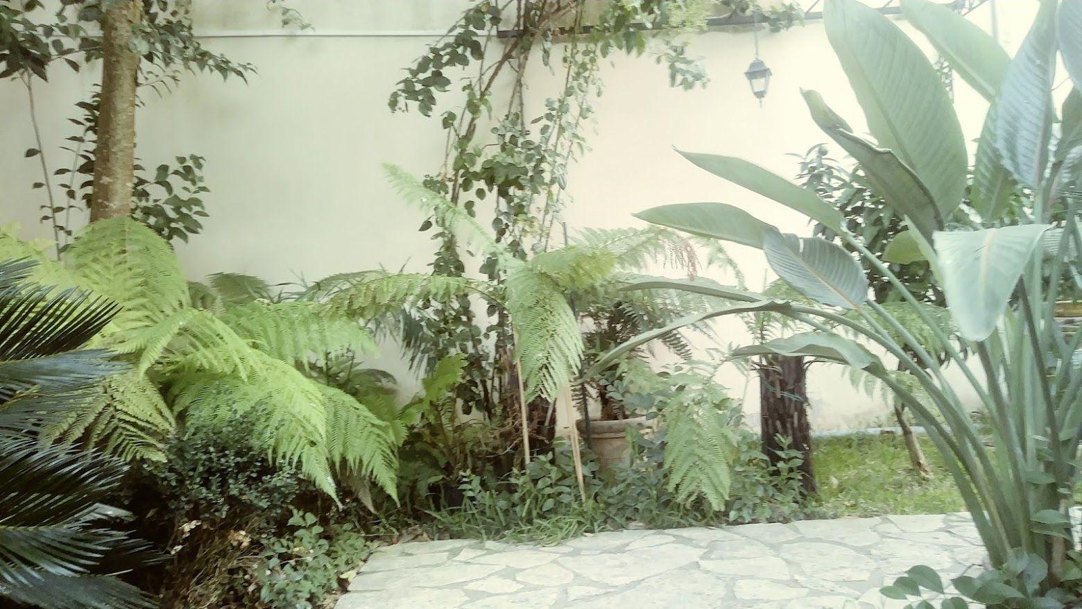 Lefkada_zahrada_1