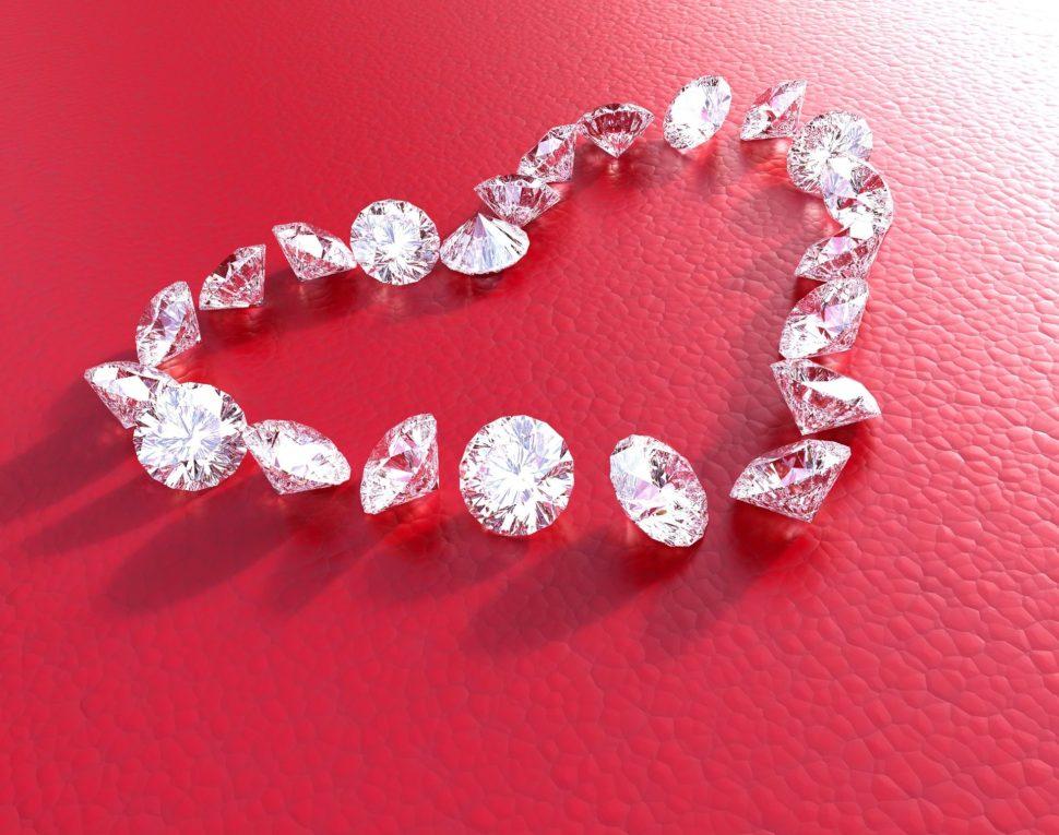 diamanty_nahledovy